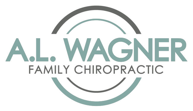 A.L. Wagner Family Chiropractic